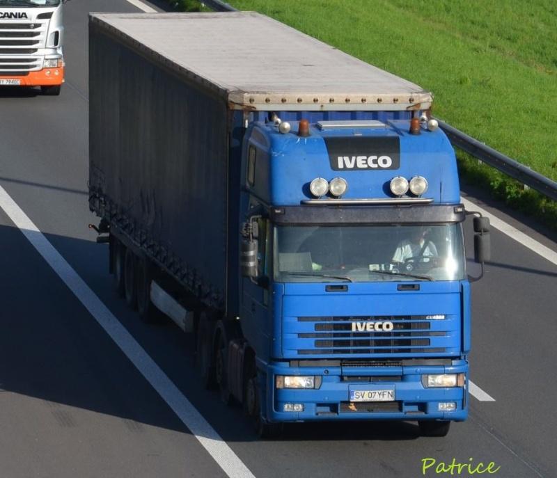 Iveco Eurostar 89pp11