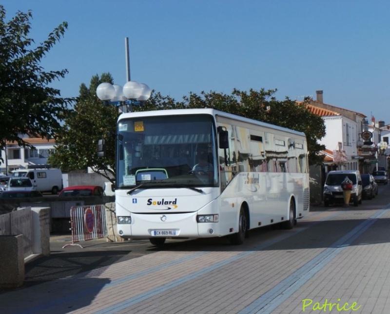 Soulard (85) Soular10