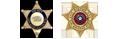 Demande de suppression de boite aux lettres 13060210