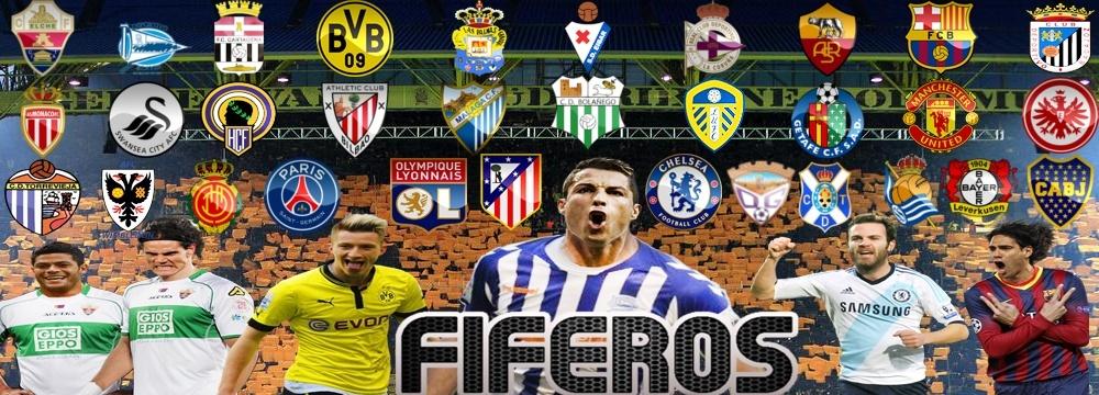 Propuestas imagen de la liga Firma_13