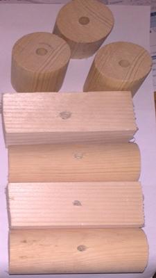 Juguete de madera 04_par10