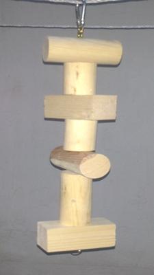 Juguete de madera 06_par10
