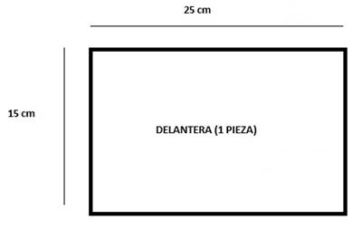 TRASPORTÍN PARA ENVÍO DE AVES Delant11