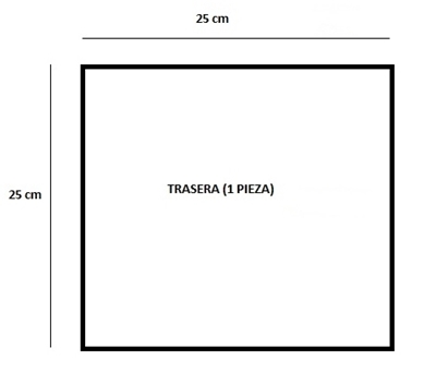 TRASPORTÍN PARA ENVÍO DE AVES Traser11