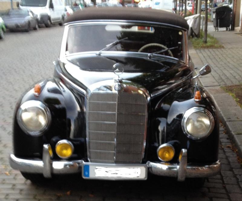 Mercedes 300 Foto_210