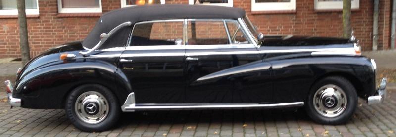 Mercedes 300 Foto_211