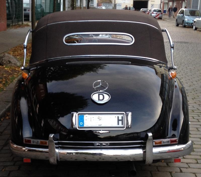 Mercedes 300 Foto_212