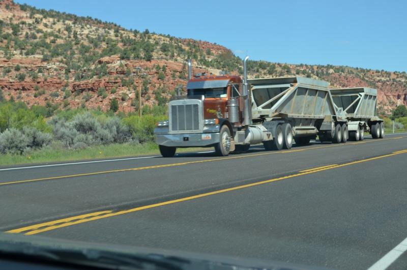 Ein paar Trucks Image10
