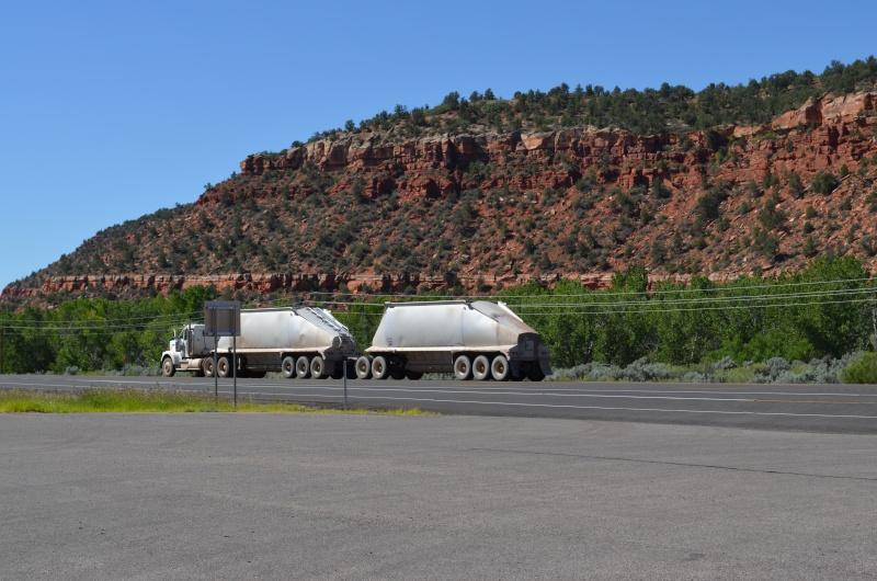 Ein paar Trucks Image13