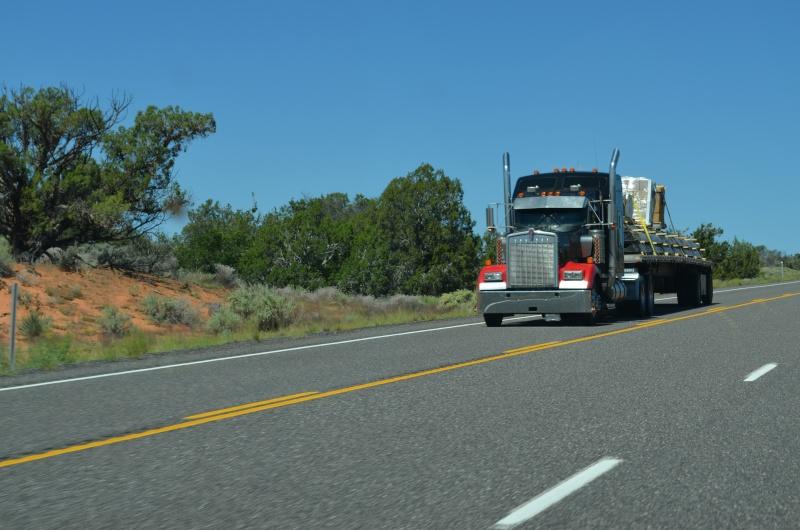 Ein paar Trucks Image15