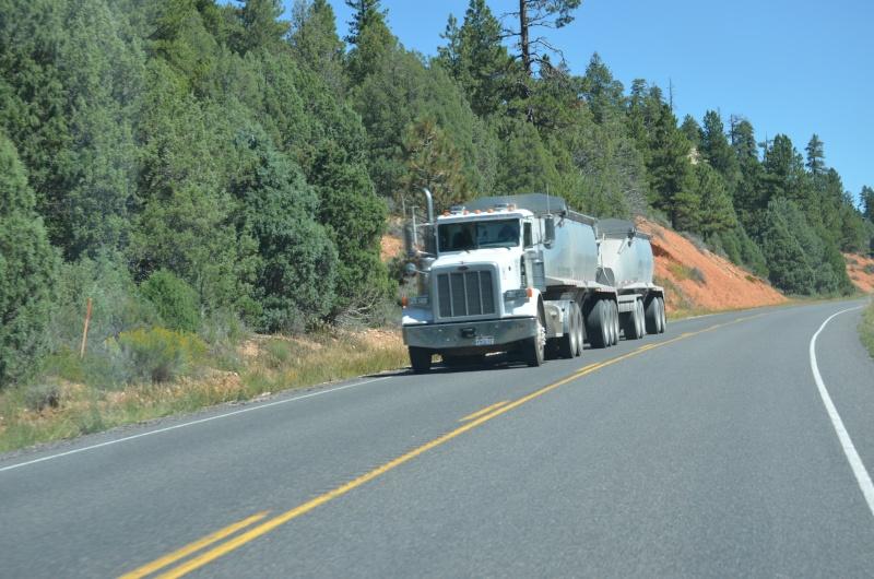 Ein paar Trucks Image18