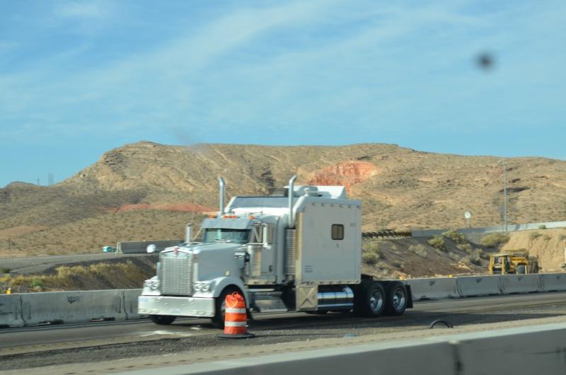 Ein paar Trucks Image25