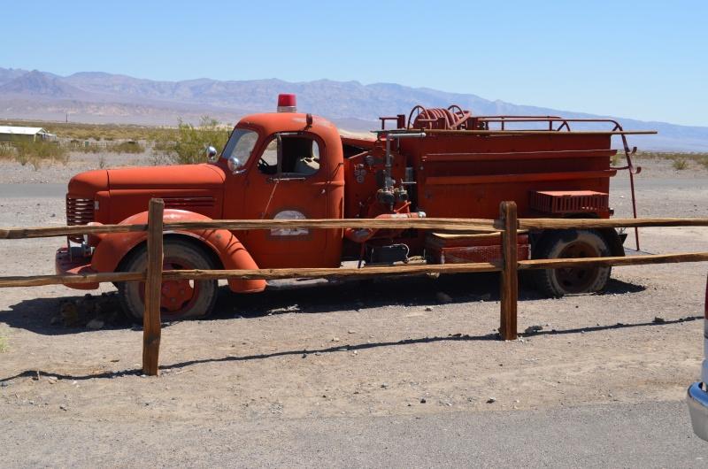 Ein paar Trucks Image30
