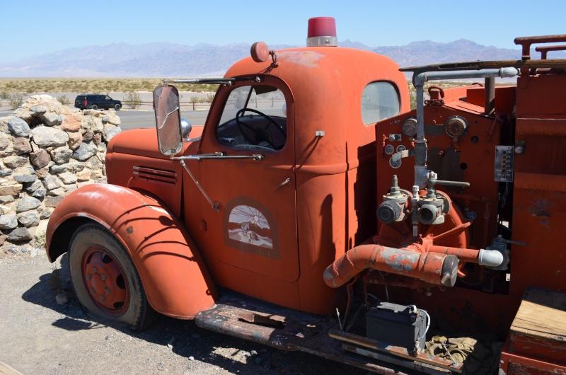 Ein paar Trucks Image31