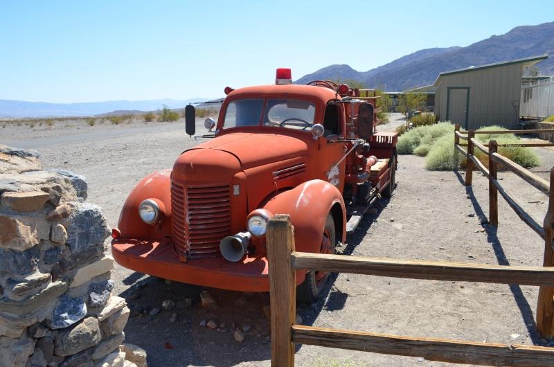 Ein paar Trucks Image32