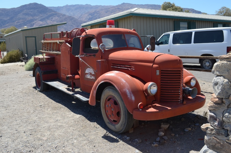 Ein paar Trucks Image33
