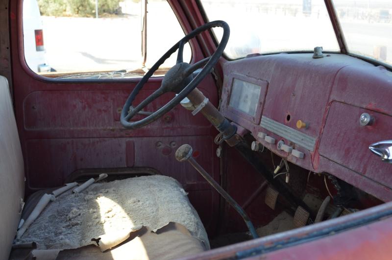 Ein paar Trucks Image34