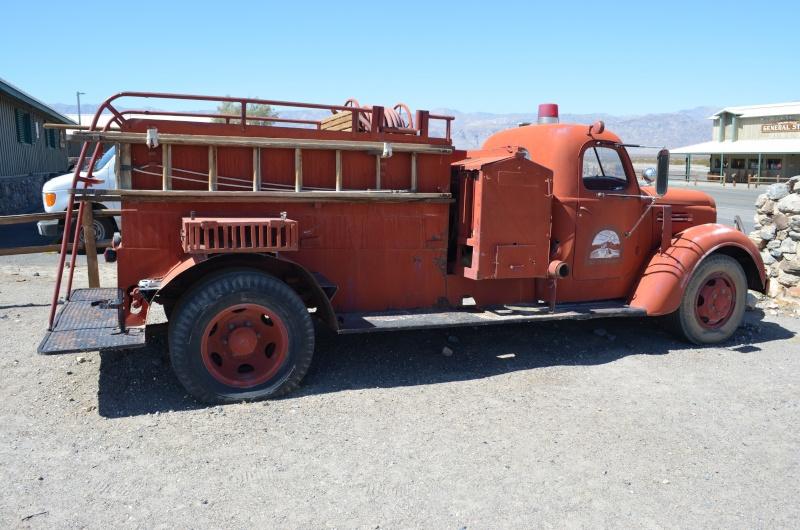 Ein paar Trucks Image35