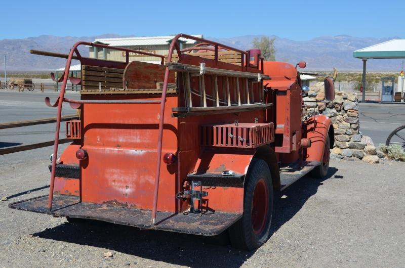 Ein paar Trucks Image36