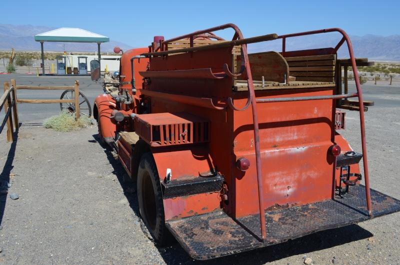 Ein paar Trucks Image37