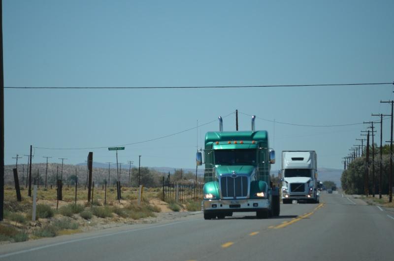 Ein paar Trucks Image40