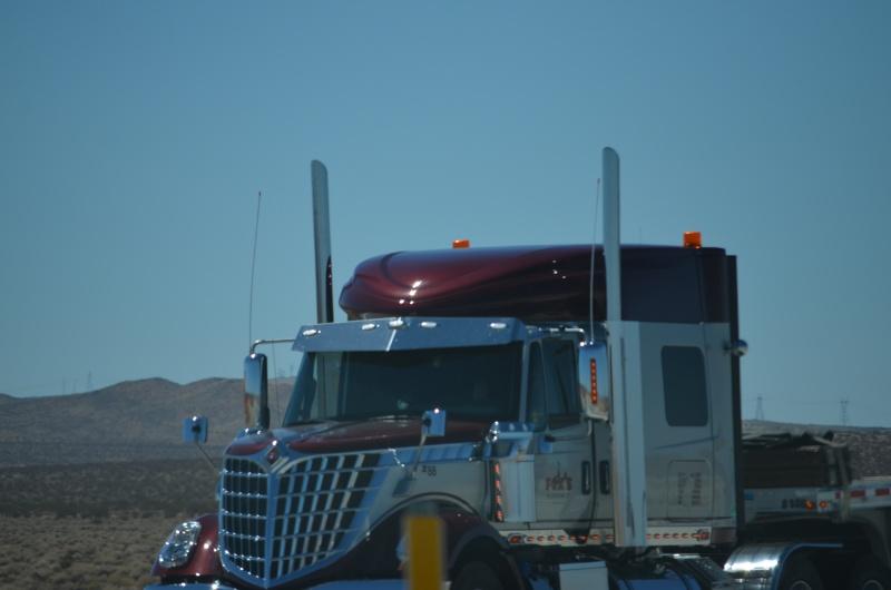 Ein paar Trucks Image41