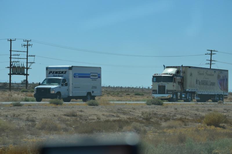 Ein paar Trucks Image42