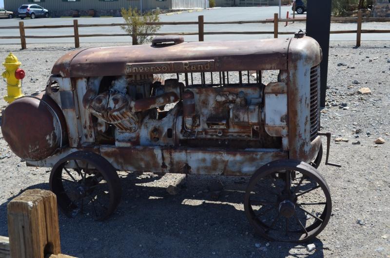 Ein paar Trucks Image55