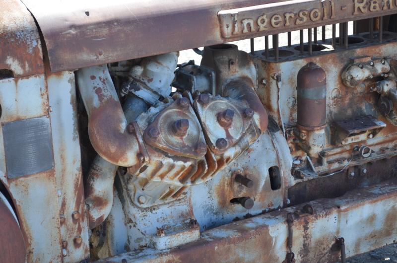 Ein paar Trucks Image58