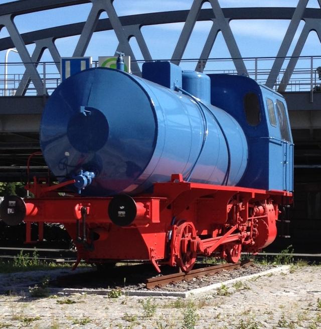Dampfspeicherlok (restauriert) Img_0610