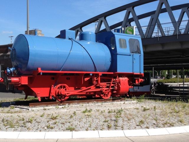 Dampfspeicherlok (restauriert) Img_0611