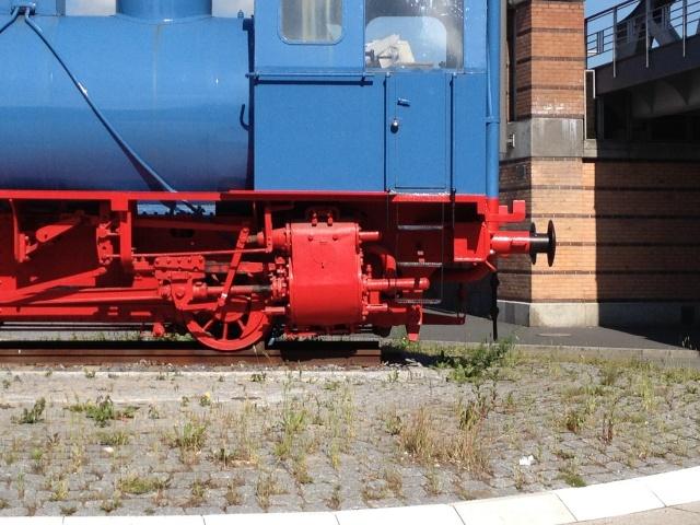 Dampfspeicherlok (restauriert) Img_0612