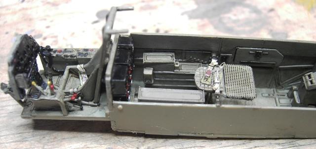 ME 110G-2 1:48 Pict3541