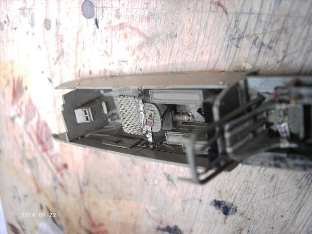 ME 110G-2 1:48 Pict3543