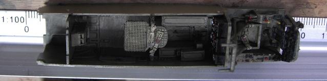 ME 110G-2 1:48 Pict3545