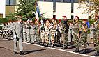 Le 1er R.C.P. distingué pour son action au Mali 1er_rc11