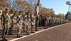 Le 1er R.C.P. distingué pour son action au Mali 1er_rc12
