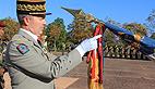 Le 1er R.C.P. distingué pour son action au Mali 1er_rc14