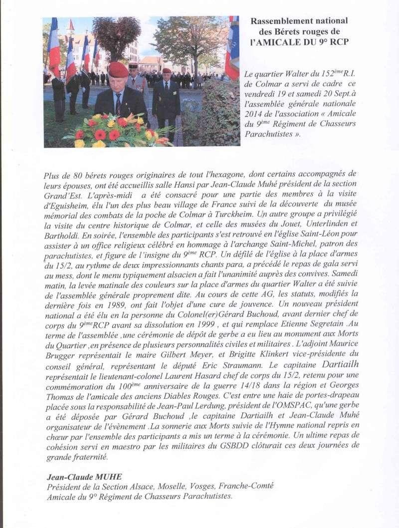 AG du 9ème R.C.P. à Colmar Ag_du_10