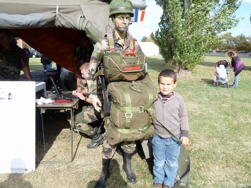 1er RCP: journées Portes Ouvertes ce weekend P1020114