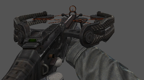 CoD 4/MW2/MW3/BO1/BO2 weapons on all rigs Bo2_cr10