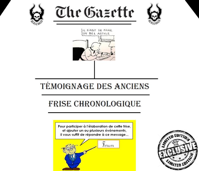 The Gazette The_ga13