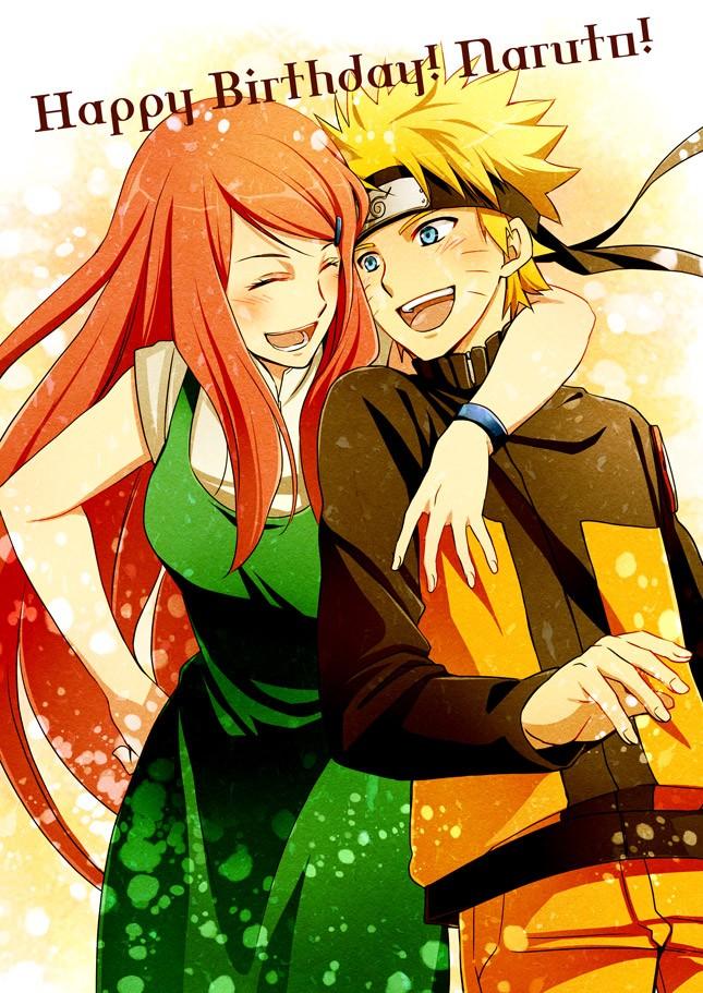 ~Ramen Ichiraku ~ (Naruto, Naruto Shippuden) - Page 5 Naruto10