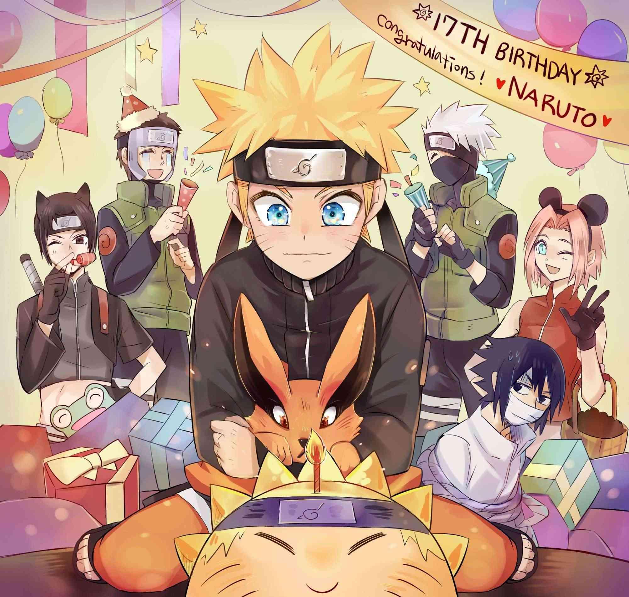 ~Ramen Ichiraku ~ (Naruto, Naruto Shippuden) - Page 5 Team_710