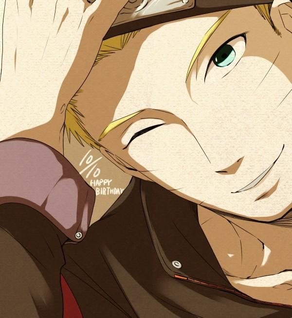 ~Ramen Ichiraku ~ (Naruto, Naruto Shippuden) - Page 5 Uzumak13