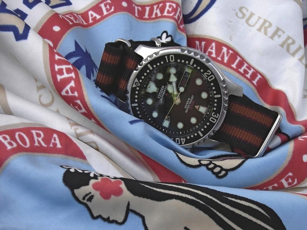 La montre du vendredi 29 août Rtdsc011