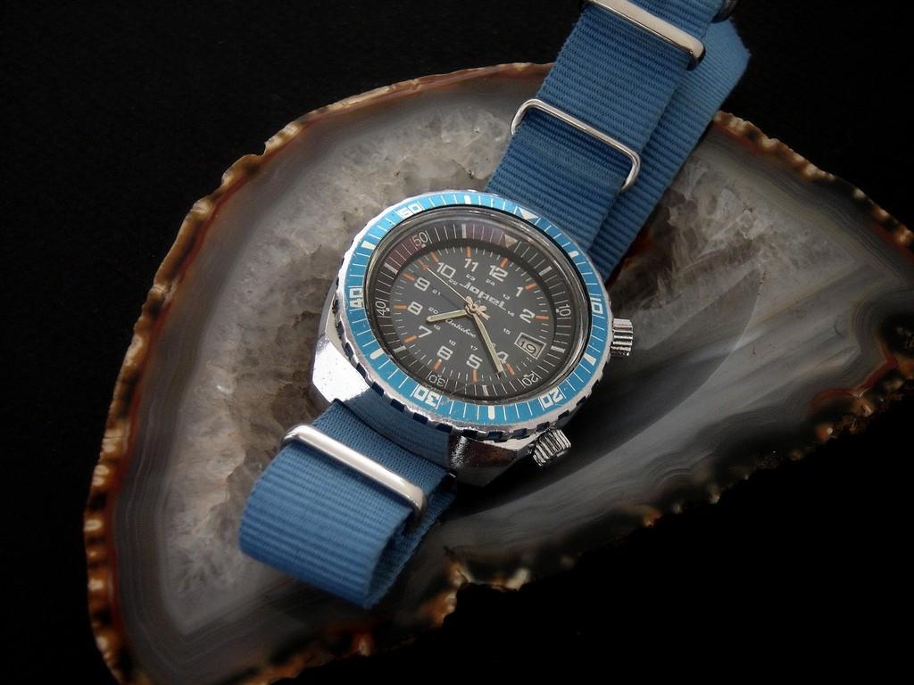 Les autres marques de montres de plongée Rtdsc012