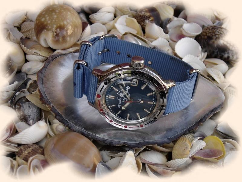 La montre du vendredi 31 octobre Rtdsc018