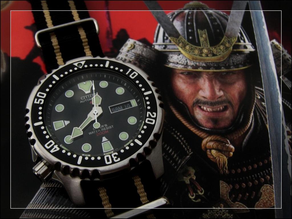 La montre du 20 juin Rtimg_11
