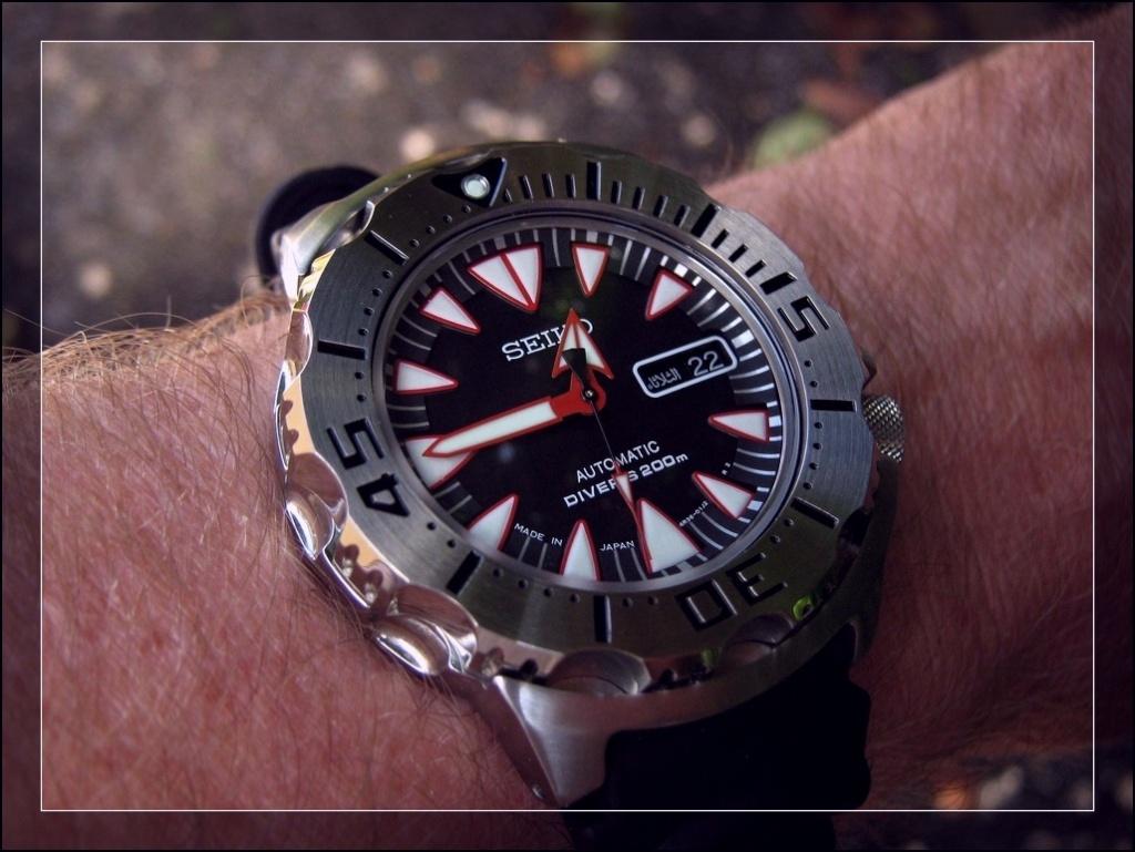 La montre du vendredi 25 juillet Rtimg_15